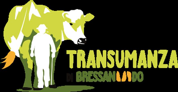 Festa della Transumanza