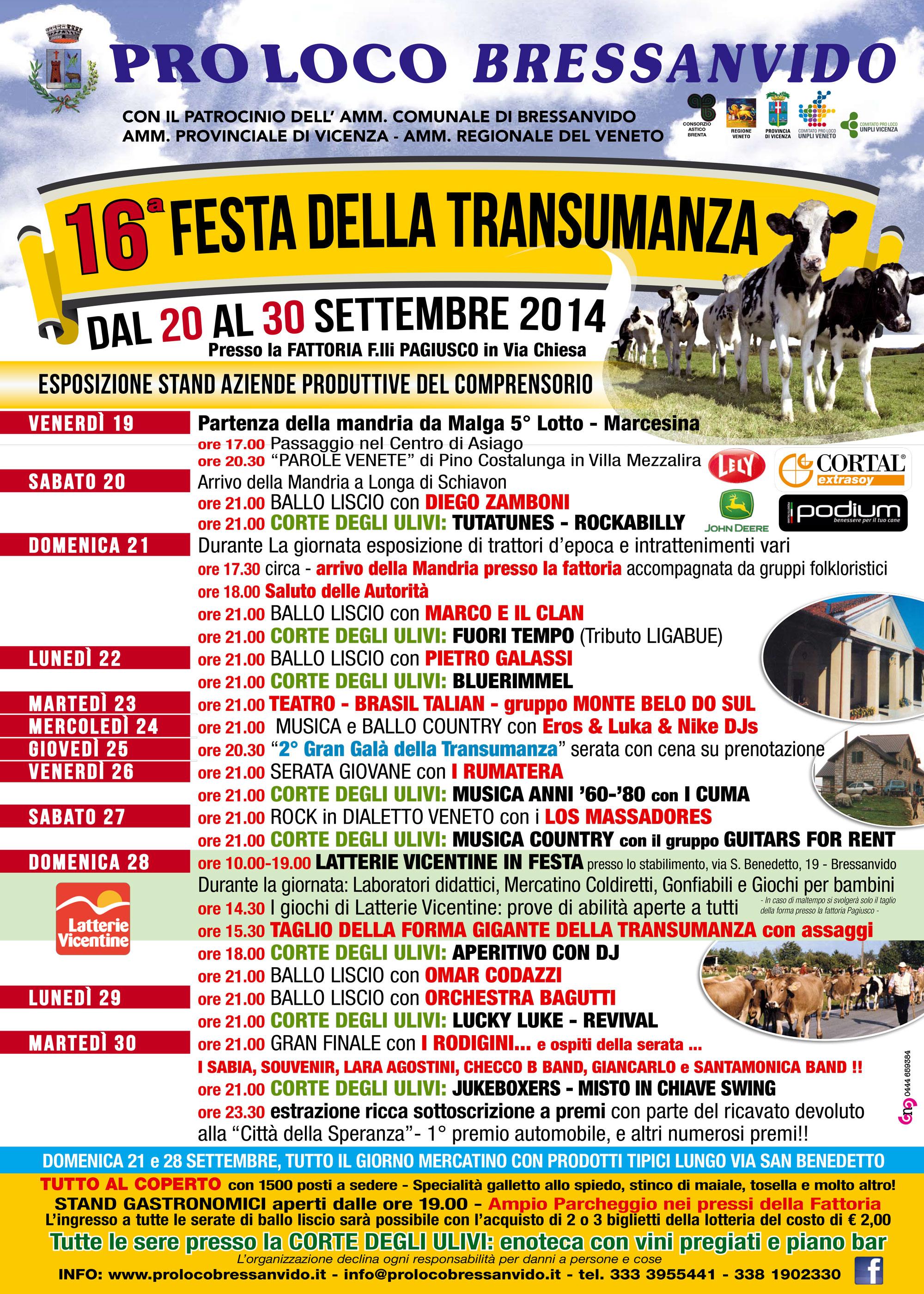 transumanza_poster_2014
